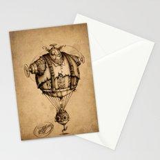 #16 Stationery Cards