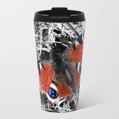 WILD. Travel Mug