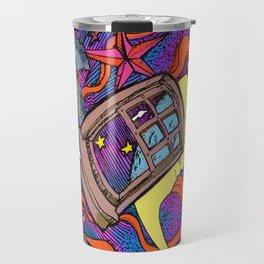 This instance Travel Mug