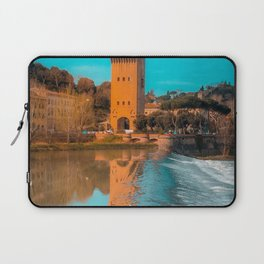 Wonderful Firenze Laptop Sleeve