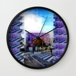 Thus never expects many arms novice rated oarings. Wall Clock