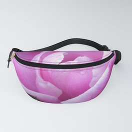 Untiled Fanny Pack