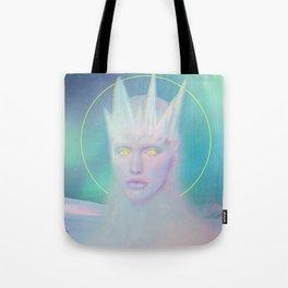 Aurora Tote Bag