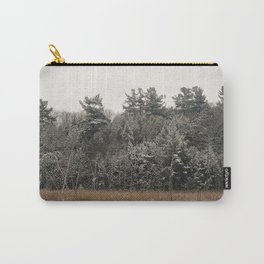Television Rd #2 Carry-All Pouch