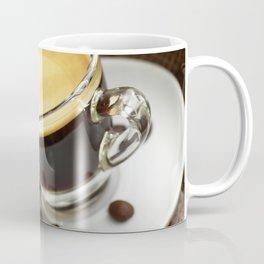 Espresso Maritim Coffee Mug