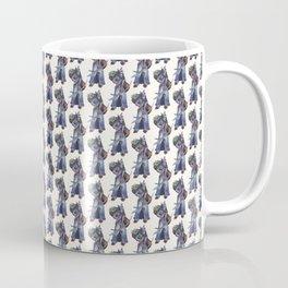 archer rpg Coffee Mug