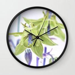 #85 Wall Clock