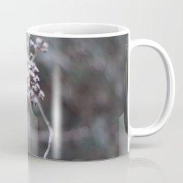 Just the tip Coffee Mug