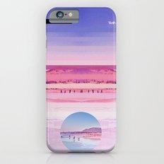 thr006 iPhone 6s Slim Case