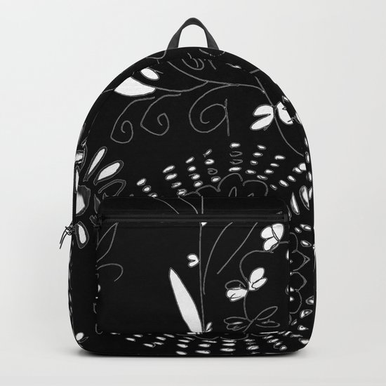 black toile by cocoblue by cocoblue