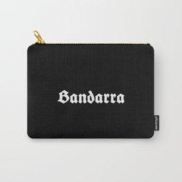 Bandarra Carry-All Pouch