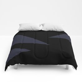 Moonokrom no 13 Comforters