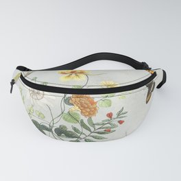 Waiting on Spring Fanny Pack
