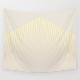 Directional Wall Tapestry