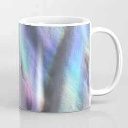 sheets of divinity Coffee Mug