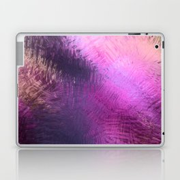 Glazed in Pink Laptop & iPad Skin