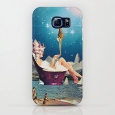 Thetis Galaxy S7 Slim Case