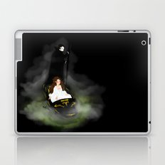 Sing for Me Laptop & iPad Skin
