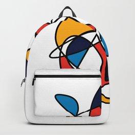 Current Mood Backpack