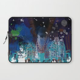 A tale of two cities 2 Laptop Sleeve