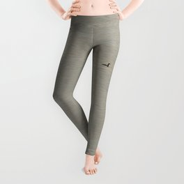 Solitude Leggings
