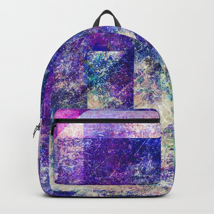Sovereign Backpack