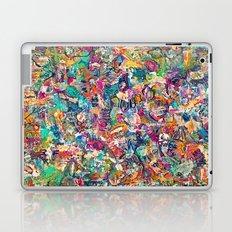 BrazenblazenOh Laptop & iPad Skin