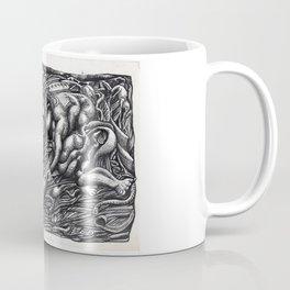 Grendel Mother Dream Coffee Mug