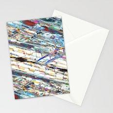 BAR#8738 Stationery Cards