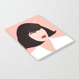 Gemmie Notebook