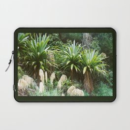 'Dragon Tree' Forest Laptop Sleeve