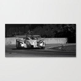 Penske RS Spyder Canvas Print