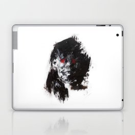 Hypnotism From The Pulpit Laptop & iPad Skin