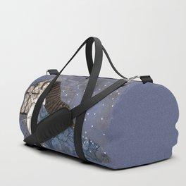 Schneewittchen-The Queen's Wish Duffle Bag