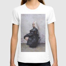 Kehlani 32 T-shirt