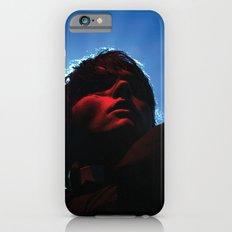 My Chemical Romance  Slim Case iPhone 6s