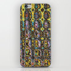 Mod iPhone & iPod Skin