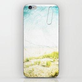 {SWAY} iPhone Skin