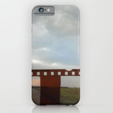 Wandering 2 Slim Case iPhone 6s