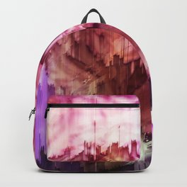tf003 Backpack