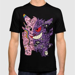 Me & My Shadow T-shirt