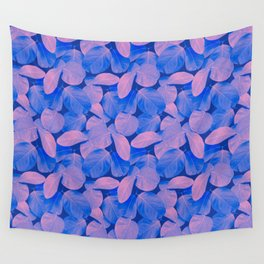 RUBBER PLANT 2 Wall Tapestry