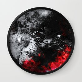 β Centauri I Wall Clock