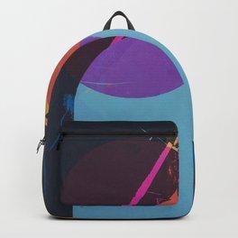 Geometrica Backpack