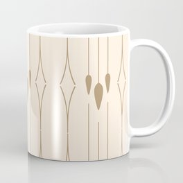 Divining Coffee Mug