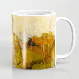 Just to be Coffee Mug