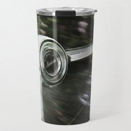Vintage -Rambler 2 Travel Mug