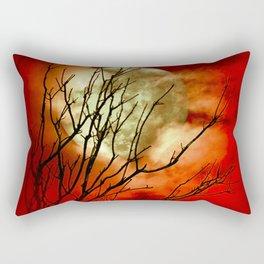 SUPERMOON - 11318/2 Rectangular Pillow