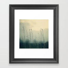 Infinite Possibilities Framed Art Print