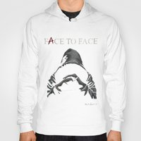 "pretty little liars Hoodies featuring ""A"" - Pretty Little Liars 